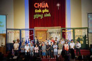 Truyen Giang 20 12 2019 1